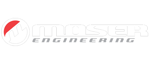 High Performance Rear-Ends and Aftermarket Parts | Moser